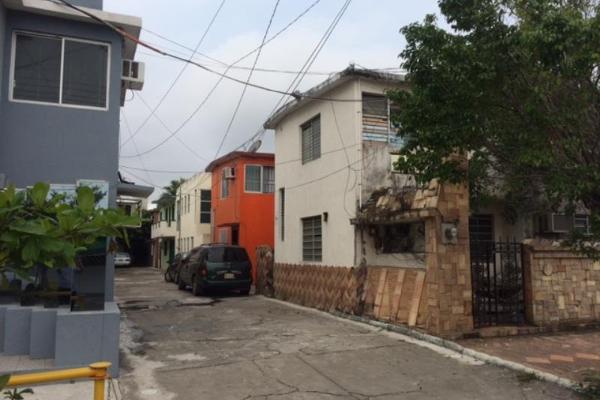 Foto de casa en venta en rafael garcía auly 191, ignacio zaragoza, veracruz, veracruz de ignacio de la llave, 2708486 No. 02