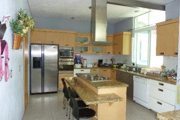 Foto de casa en venta en l. chavez ortiz 193, esmeralda, colima, colima, 2657786 No. 06