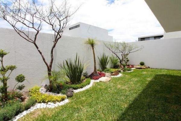 Foto de casa en venta en 1968 19, ex-hacienda la carcaña, san pedro cholula, puebla, 8873432 No. 06