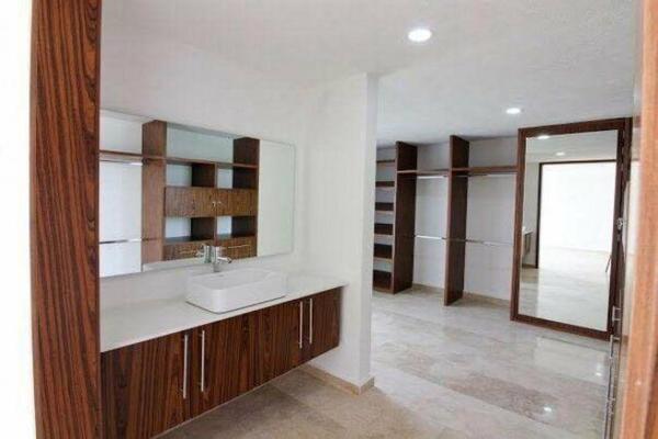 Foto de casa en venta en 1968 19, ex-hacienda la carcaña, san pedro cholula, puebla, 8873432 No. 10