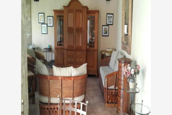 Foto de casa en venta en mar caspio 1981, lomas del country, guadalajara, jalisco, 2709773 No. 07