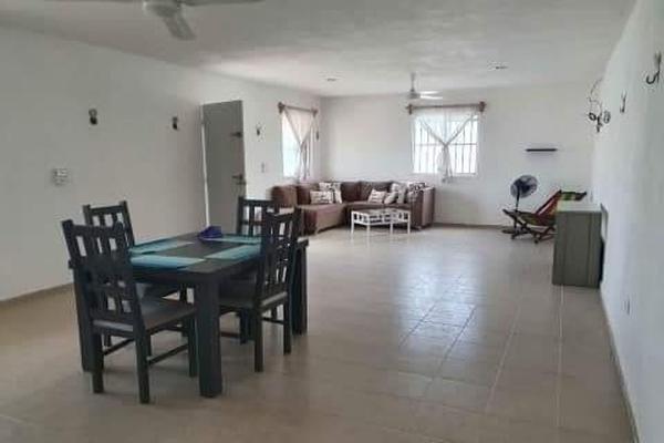 Foto de casa en venta en 19b , chelem, progreso, yucatán, 0 No. 02