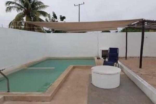 Foto de casa en venta en 19b , chelem, progreso, yucatán, 0 No. 05