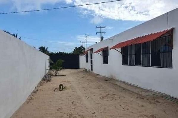 Foto de casa en venta en 19b , chelem, progreso, yucatán, 0 No. 06