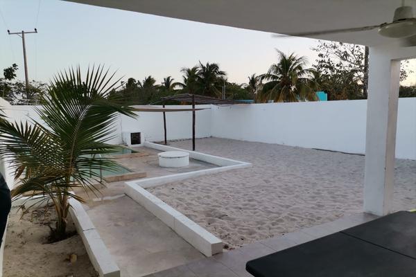Foto de casa en venta en 19b , chelem, progreso, yucatán, 0 No. 07
