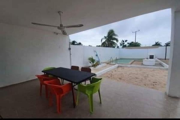 Foto de casa en venta en 19b , chelem, progreso, yucatán, 0 No. 09