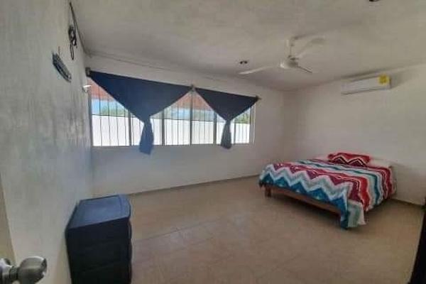 Foto de casa en venta en 19b , chelem, progreso, yucatán, 0 No. 10