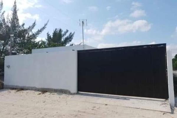 Foto de casa en venta en 19b , chelem, progreso, yucatán, 0 No. 12