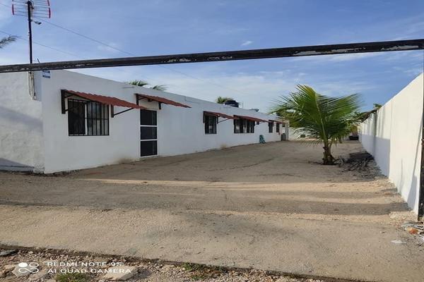 Foto de casa en venta en 19b , chelem, progreso, yucatán, 0 No. 13