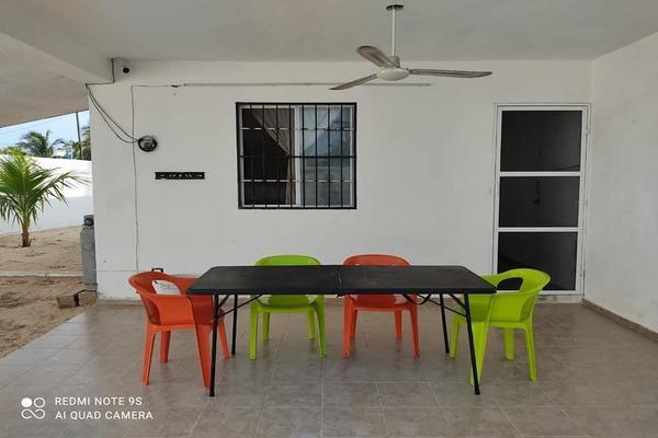 Foto de casa en venta en 19b , chelem, progreso, yucatán, 0 No. 14