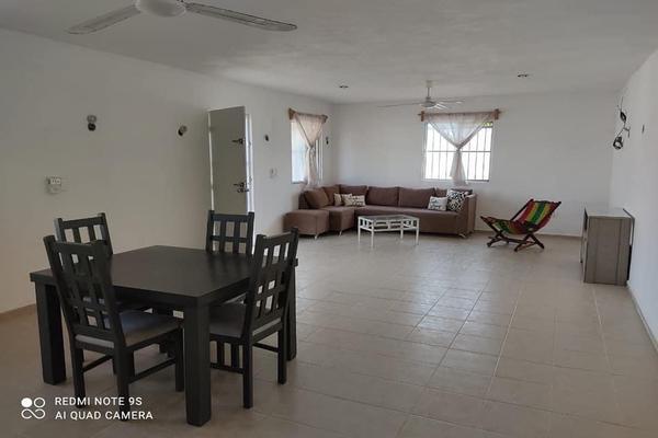 Foto de casa en venta en 19b , chelem, progreso, yucatán, 0 No. 15
