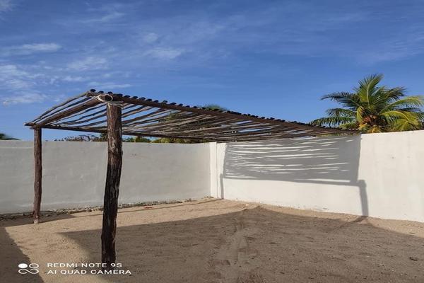 Foto de casa en venta en 19b , chelem, progreso, yucatán, 0 No. 16