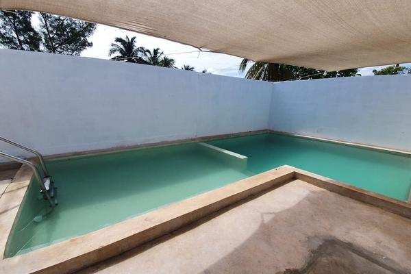Foto de casa en venta en 19b , chelem, progreso, yucatán, 0 No. 17