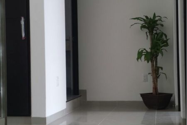 Foto de casa en venta en  , 1a ampliación de xoxo, santa cruz xoxocotlán, oaxaca, 2730903 No. 06