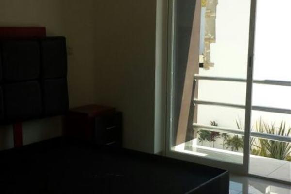 Foto de casa en venta en  , 1a ampliación de xoxo, santa cruz xoxocotlán, oaxaca, 2730903 No. 08