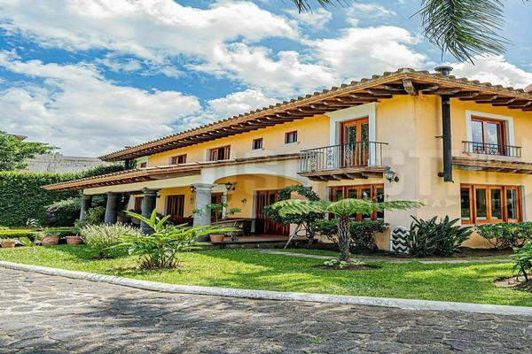 Foto de casa en venta en 1a arteaga , coatepec centro, coatepec, veracruz de ignacio de la llave, 0 No. 02