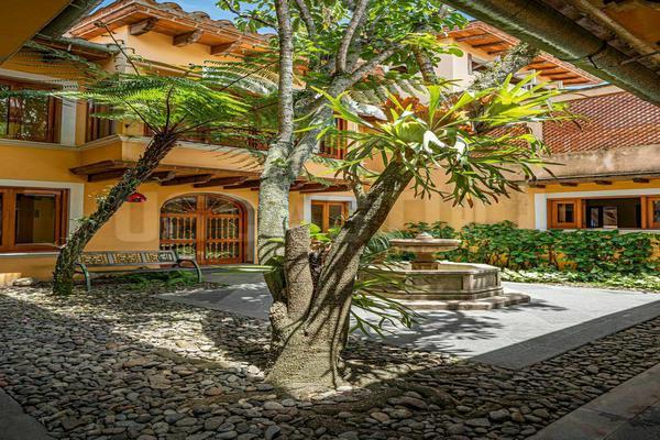 Foto de casa en venta en 1a arteaga , coatepec centro, coatepec, veracruz de ignacio de la llave, 0 No. 03