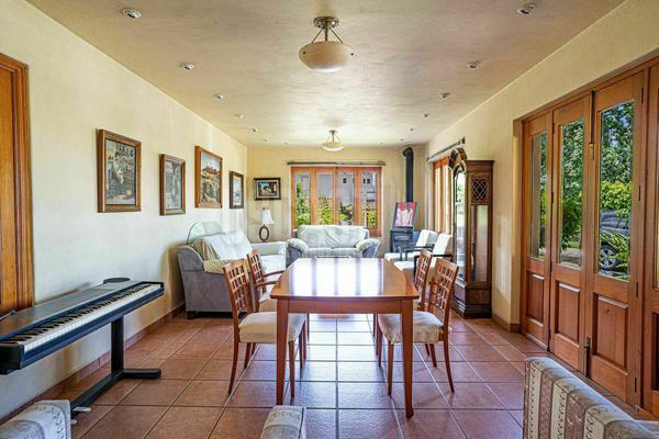 Foto de casa en venta en 1a arteaga , coatepec centro, coatepec, veracruz de ignacio de la llave, 0 No. 08