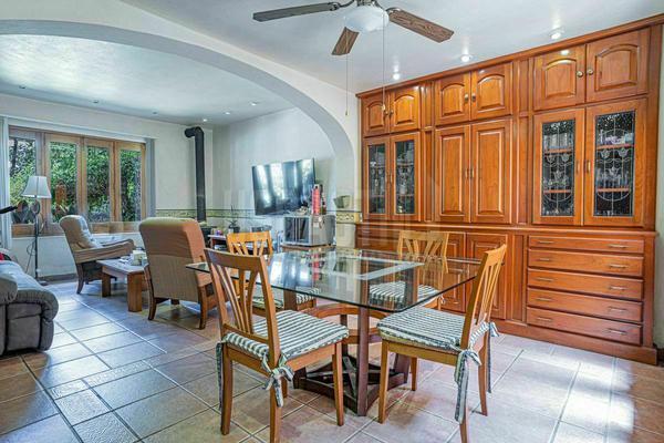 Foto de casa en venta en 1a arteaga , coatepec centro, coatepec, veracruz de ignacio de la llave, 0 No. 09