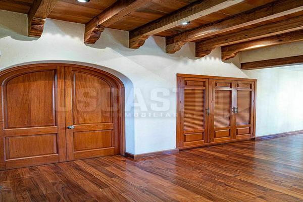 Foto de casa en venta en 1a arteaga , coatepec centro, coatepec, veracruz de ignacio de la llave, 0 No. 11