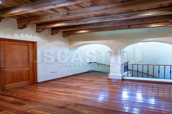 Foto de casa en venta en 1a arteaga , coatepec centro, coatepec, veracruz de ignacio de la llave, 0 No. 12