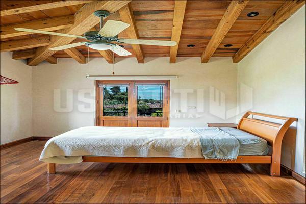 Foto de casa en venta en 1a arteaga , coatepec centro, coatepec, veracruz de ignacio de la llave, 0 No. 13