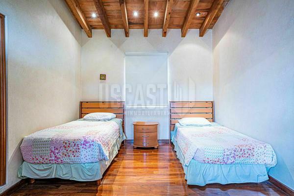 Foto de casa en venta en 1a arteaga , coatepec centro, coatepec, veracruz de ignacio de la llave, 0 No. 16