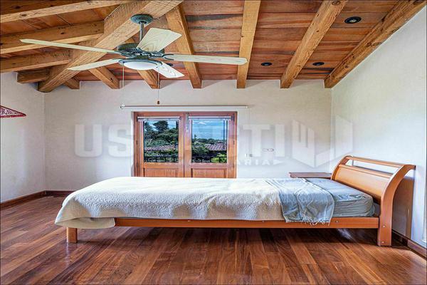 Foto de casa en venta en 1a arteaga , coatepec centro, coatepec, veracruz de ignacio de la llave, 0 No. 18