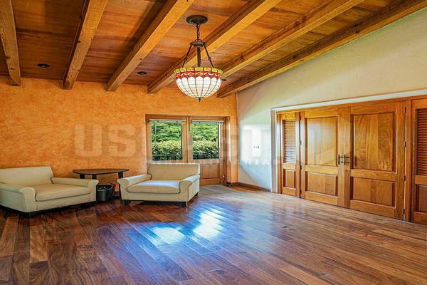 Foto de casa en venta en 1a arteaga , coatepec centro, coatepec, veracruz de ignacio de la llave, 0 No. 19