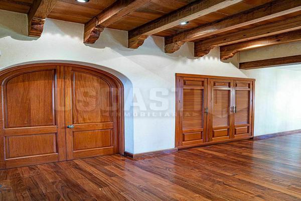 Foto de casa en venta en 1a arteaga , coatepec centro, coatepec, veracruz de ignacio de la llave, 0 No. 20