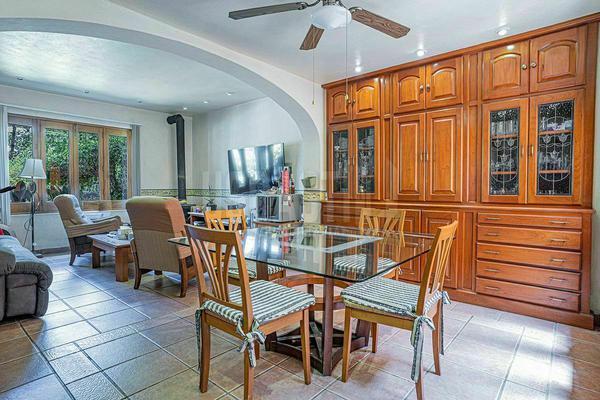 Foto de casa en venta en 1a arteaga , coatepec centro, coatepec, veracruz de ignacio de la llave, 0 No. 21