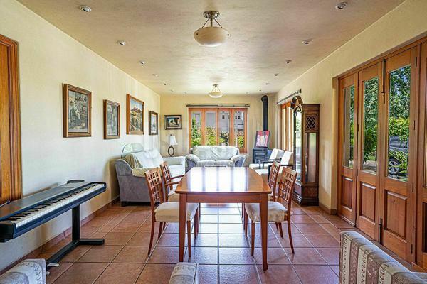 Foto de casa en venta en 1a arteaga , coatepec centro, coatepec, veracruz de ignacio de la llave, 0 No. 22