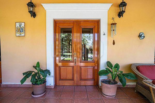 Foto de casa en venta en 1a arteaga , coatepec centro, coatepec, veracruz de ignacio de la llave, 0 No. 23