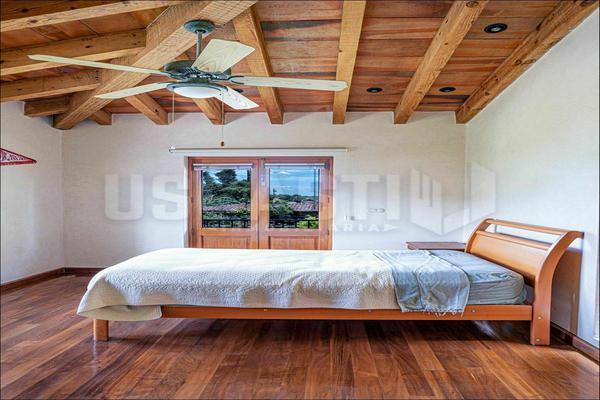 Foto de casa en venta en 1a arteaga , coatepec centro, coatepec, veracruz de ignacio de la llave, 0 No. 26