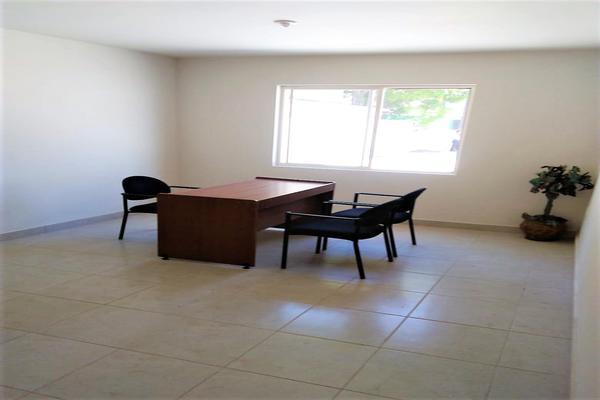 Foto de departamento en venta en 1a. avenida , laguna de la puerta, tampico, tamaulipas, 5630271 No. 02