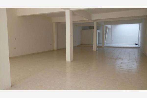 Foto de oficina en renta en 1a. avenida oriente 55, puerto madero centro, tapachula, chiapas, 5897889 No. 03