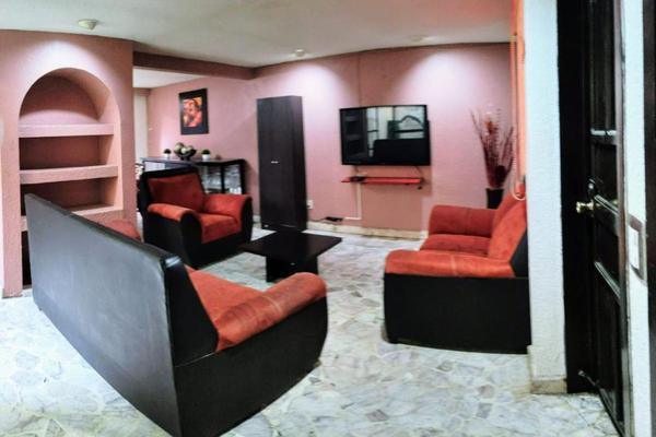 Foto de casa en venta en 1a avenida sur poniente , terán, tuxtla gutiérrez, chiapas, 0 No. 02