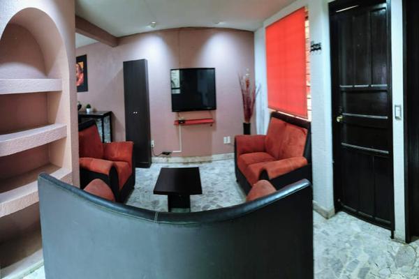 Foto de casa en venta en 1a avenida sur poniente , terán, tuxtla gutiérrez, chiapas, 0 No. 03