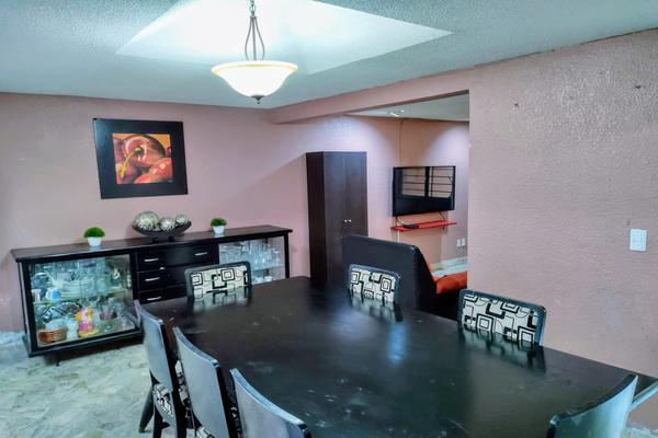 Foto de casa en venta en 1a avenida sur poniente , terán, tuxtla gutiérrez, chiapas, 0 No. 05