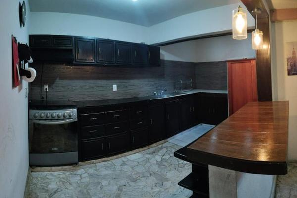 Foto de casa en venta en 1a avenida sur poniente , terán, tuxtla gutiérrez, chiapas, 0 No. 06