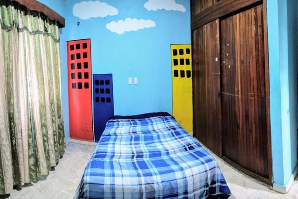 Foto de casa en venta en 1a avenida sur poniente , terán, tuxtla gutiérrez, chiapas, 0 No. 08