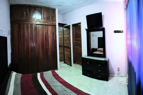 Foto de casa en venta en 1a avenida sur poniente , terán, tuxtla gutiérrez, chiapas, 0 No. 10