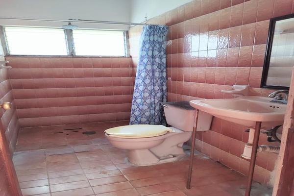 Foto de casa en venta en 1a avenida sur poniente , terán, tuxtla gutiérrez, chiapas, 0 No. 14