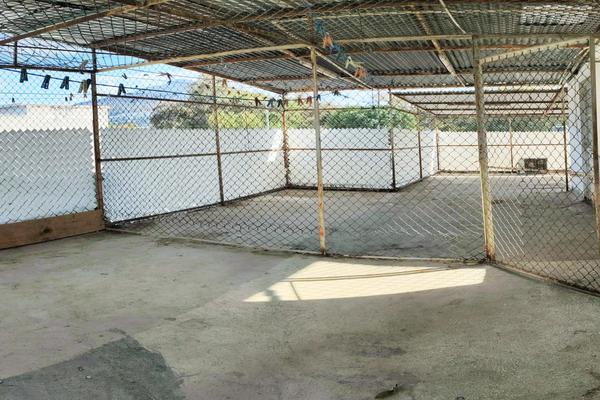 Foto de casa en venta en 1a avenida sur poniente , terán, tuxtla gutiérrez, chiapas, 0 No. 18