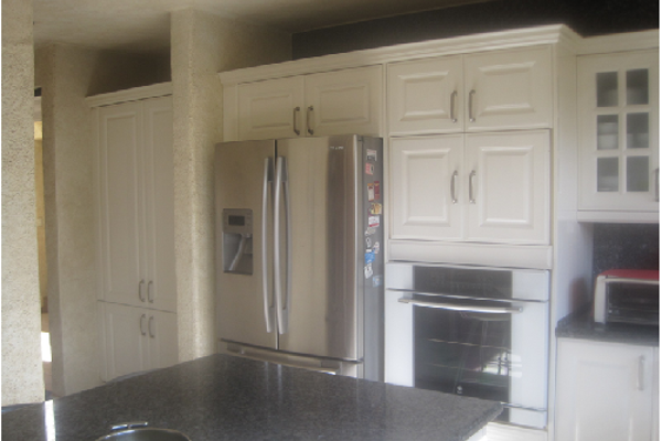 Foto de casa en venta en 1a cerrada de alguacil 8, puerta de hierro, puebla, puebla, 2647080 No. 04