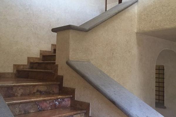 Foto de casa en venta en 1a cerrada de alguacil 8, puerta de hierro, puebla, puebla, 2647080 No. 08