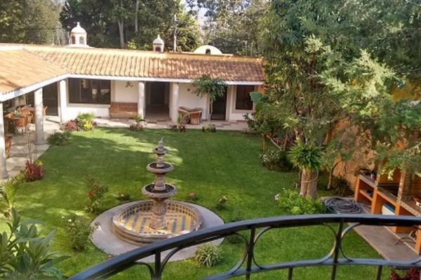 Foto de casa en venta en 1a cerrada de las gladiolas 108, la florida, san luis potosí, san luis potosí, 2649798 No. 01