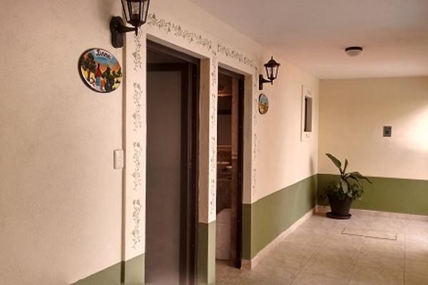 Foto de casa en venta en 1a cerrada de las gladiolas 108, la florida, san luis potosí, san luis potosí, 2649798 No. 13