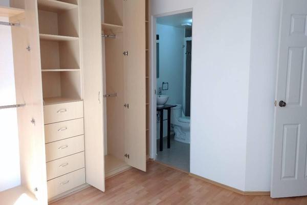 Foto de departamento en renta en 1a cerrada el mirador , el mirador, coyoacán, df / cdmx, 0 No. 03