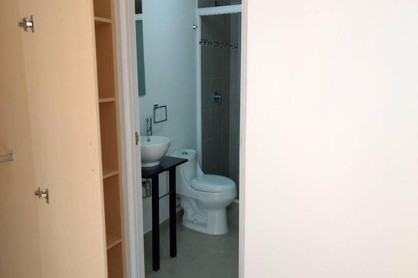 Foto de departamento en renta en 1a cerrada el mirador , el mirador, coyoacán, df / cdmx, 0 No. 06